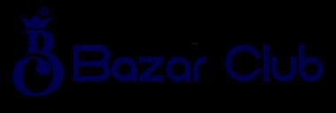 Bazar Club blog